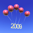 ist1_6148018-new-year-2009-xxl.jpg