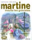martien_greviste.jpg